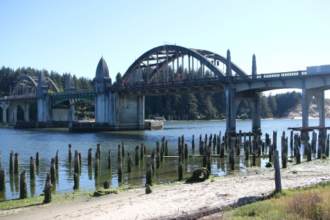 florence oregon dating Florence oregon, no you cant have it to send a message to heartsap187 you must meet the following criteria: you must have a picture to contact this user.